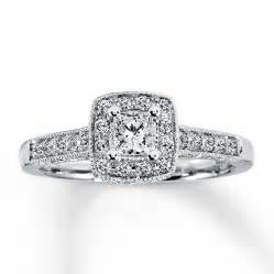 engagement rings at jewelers princess cut wedding rings wowing your fiancée ipunya