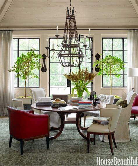 dining rooms  inspired room
