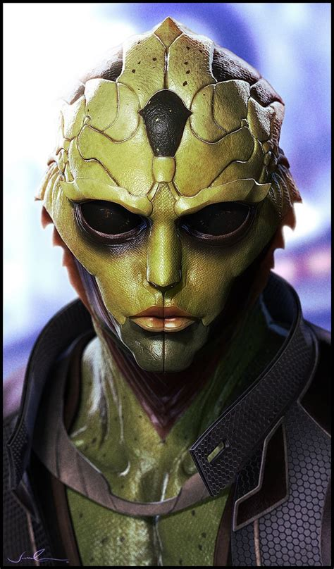 154 Best Thane Krios Images On Pinterest Thane Krios