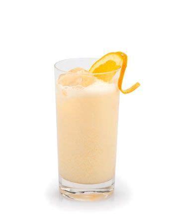 creamsicle drink orange creamsicle alcoholic drink yumm recipes pinterest