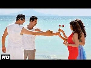 """""""Do U Know Housefull 2"""" (Official Video Song HD) Akshay ..."""
