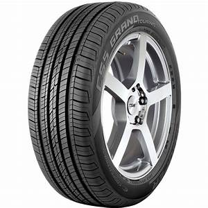 185 65 R15 Allwetterreifen : cooper cs5 grand touring 185 65 r15 tires ~ Kayakingforconservation.com Haus und Dekorationen
