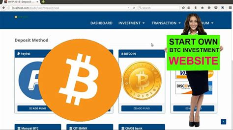 They will help you to get your own fake bitcoin wallet balance app so you can ensure that you are not falling into any scam. create fake Bitcoin website, Bitcoin wallet & fake transaction - hustlers -update