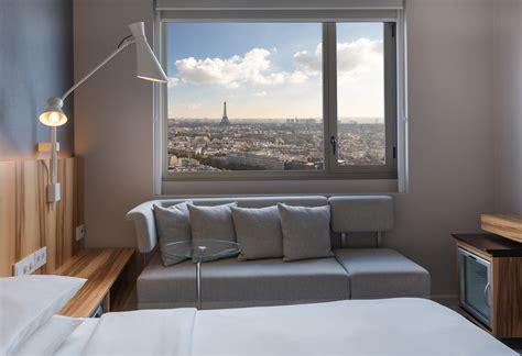 hotel hyatt regency etoile ex concorde la fayette sur h 244 tel 224
