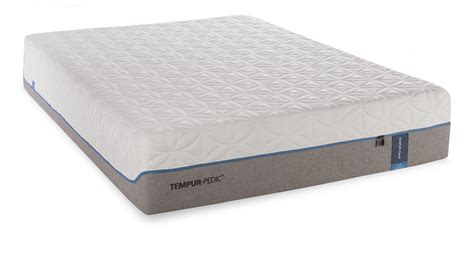 tempurpedic mattress cover tempur pedic tempur cloud luxe mattress metro mattress
