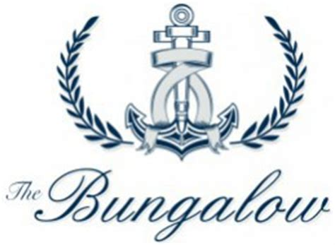 The Bungalow In Clifton Cape Town