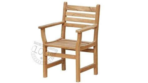 quality teak bagoes teak furniture indonesia