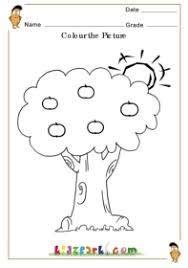 assessments images worksheet  nursery class