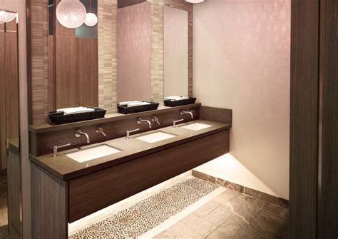 fabricant de cuisine comptoir de salle de bain comptoirs granite quartz