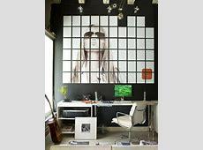 super elegante wohnzimmer als vorbilder moderner einrichtung wanddekoration ideen mit bildern und familienfotos