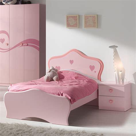 chambre à coucher fille génial chambre a coucher fille 12 chambre à coucher