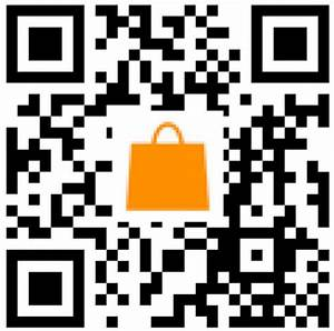 Images Qr Code 3ds Eshop Prepaid Card #6uEvdP - Clipart Kid