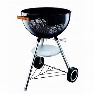 Charbon De Bois Weber : 2 rails a charbon pour barbecue 47 et 57 ~ Melissatoandfro.com Idées de Décoration