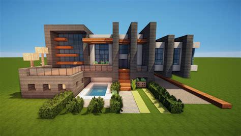 Neueste Häuser  Minecraft Häuser Bauen Webseite