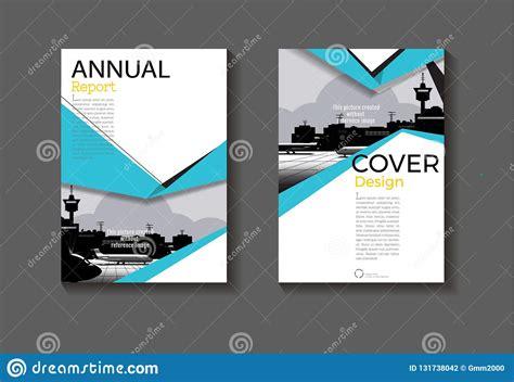 sea blue design modern abstract layout background modern
