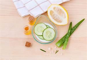 GreenMedInfo Disease, natural, medicine