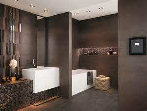 elegante badezimmer cerámica para cuartos de baño modelos diseños y colores construye hogar