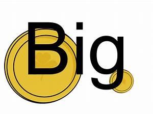Identifying BIG objects – St. Patrick's Day theme – SMART ...