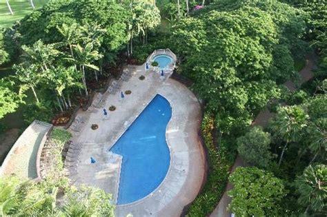Pontoon Boat Rental Oahu by 121 Best Hawaii Rentals Images On Houses