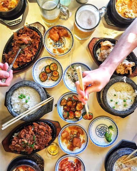 korean bulgogi dinner beef recipe dishes foodiecrush side simple asian easy spicy