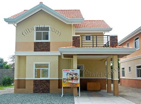 Custom Residential Homes Contractor Brand New Unfurnished