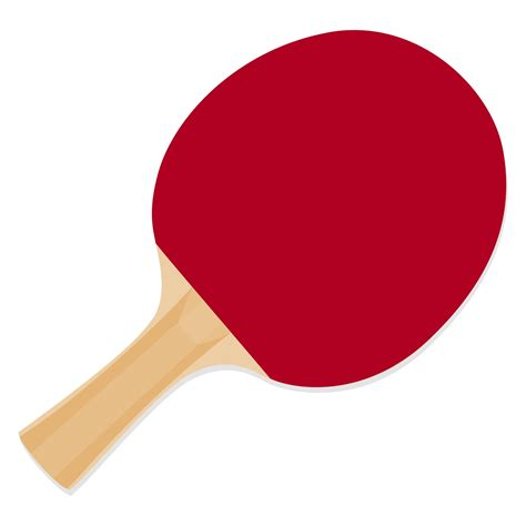 table tennis racket clipart   cliparts  images  clipground