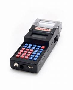Mechanizer India - Retailer of Electronic Cash Register ...