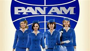 Pan Am Serie : pan am new abc fall tv series review youtube ~ Watch28wear.com Haus und Dekorationen