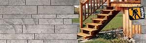 Terrasse Bauen Anleitung : terrassentreppe bauen anleitung der hornbach meisterschmiede ~ Markanthonyermac.com Haus und Dekorationen