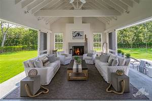 The Best Screened Porches