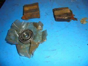 1964 Corvette Fuel Filter : 1955 1962 corvette fuel filter glass bowl ac genuine gm ~ A.2002-acura-tl-radio.info Haus und Dekorationen