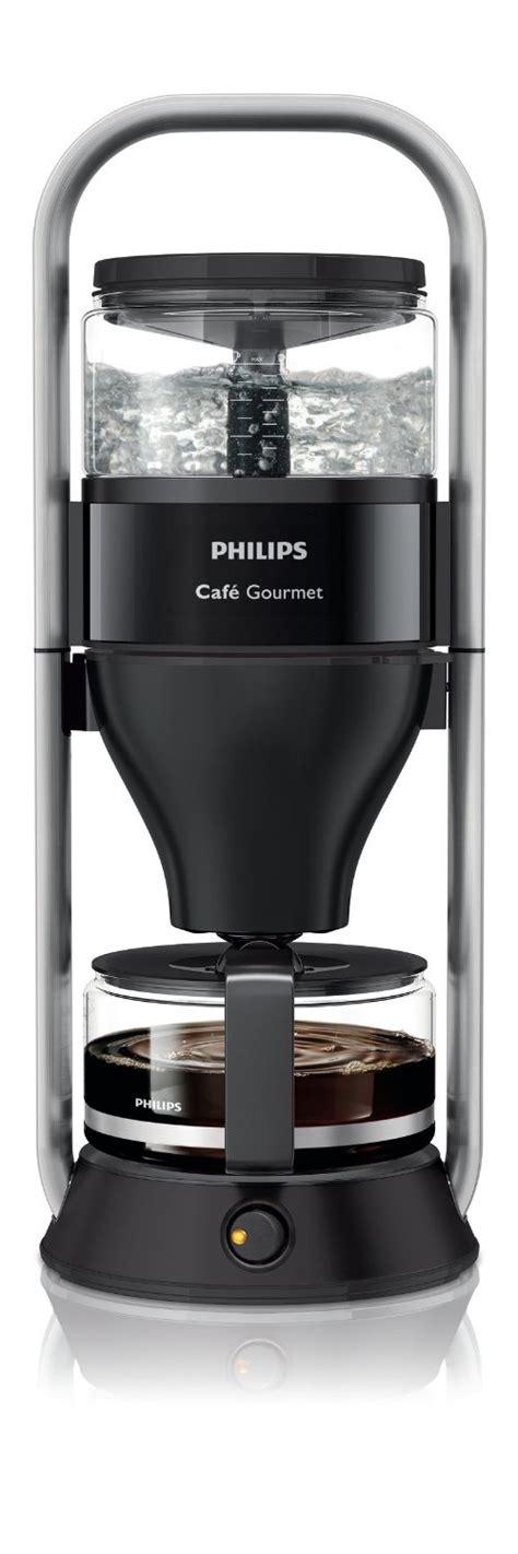 Automatische Koffiemachine Test by Kaffeemaschinen Test Und Vergleich Testsieger Kaufen