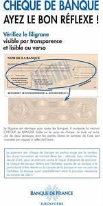 Cheque De Banque Banque Populaire : acheter une voiture d 39 occasion cheque de banque voitures ~ Medecine-chirurgie-esthetiques.com Avis de Voitures