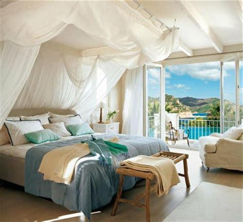 Ikea Bild Strand by Romantisches Schlafzimmer Design 56 Bilder