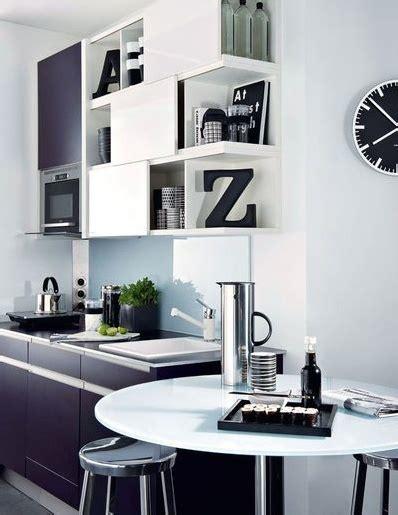 cuisine boconcept 13 best images about grand meuble rangement pour salon on