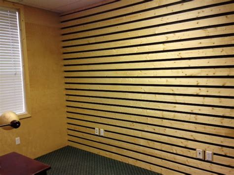 wooden boards for walls wall made from reclaimed wood boards old texas wood