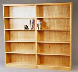 oak livingroom furniture bookcases ideas diy bookcase simple bookcase plans to