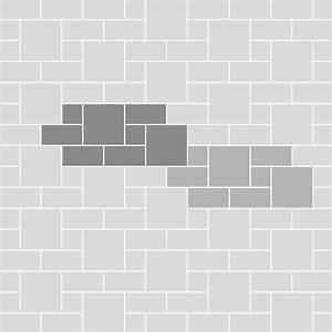 Römischer Verband 4 Formate : a r mischer verband mit 3 formaten alphastone ~ Yasmunasinghe.com Haus und Dekorationen