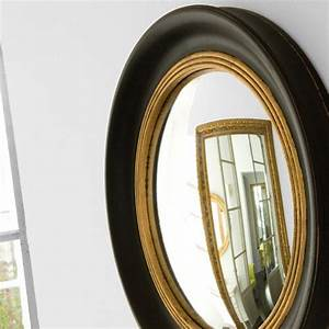 17 best images about miroir de sorcieres on pinterest With miroir rond metal