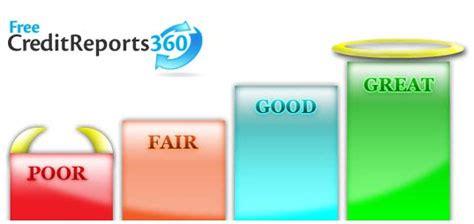 3 bureau report fastest way to increase your credit credit repair