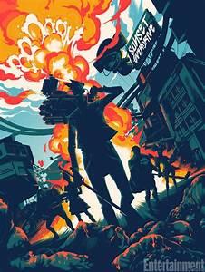 15 Awesome Video Game Posters - Printaholic.com