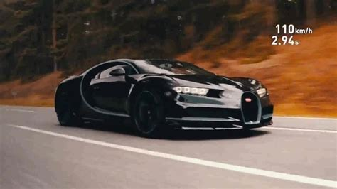 Spending more on an oil change than a lot of people spend on their whole car probably isnt much of a concern. Show Me A Picture Of A Bugatti - All The Best Cars