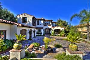 mediterranean house plans with pool barn doors interior exterior mediterranean with