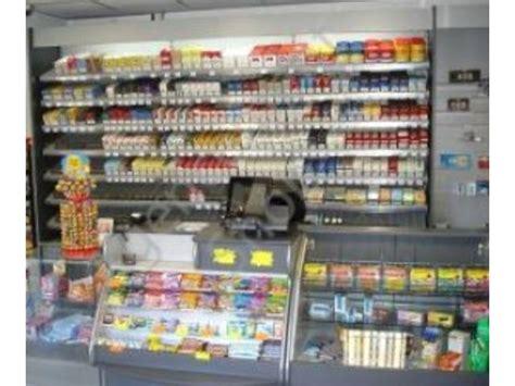 agencement et aménagement bureau de tabac agencement shop