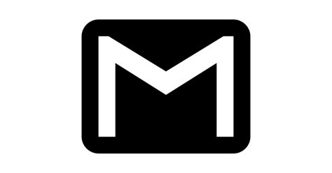 Gmail Icon By Giulio Smedile