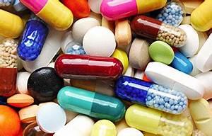 Лекарство от простатита у мужчин антибиотиками