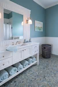 blue bathrooms decor ideas benjamin kendall charcoal hc 166 benjamin kendall charcoal hc 166 bathrooms