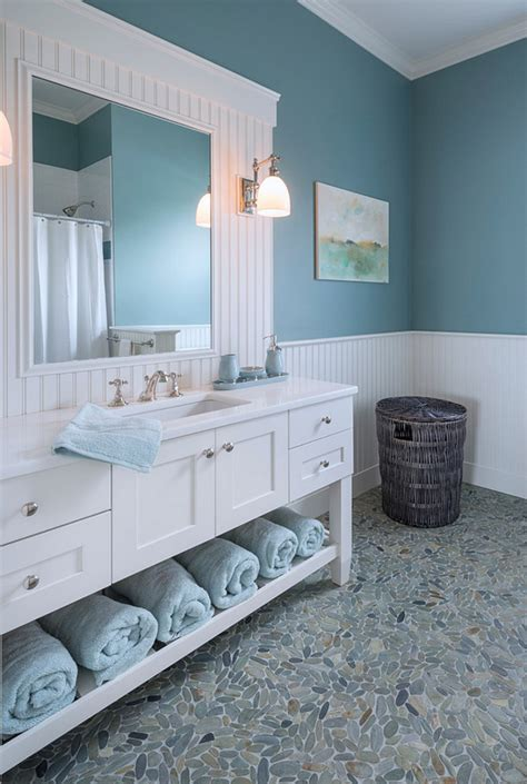 blue bathroom paint ideas 100 interior design ideas home bunch interior design ideas