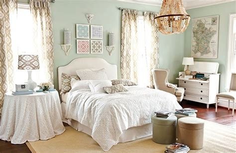 Ideas For Womens Bedroom by Popular Color Schemes For Womens Bedrooms Search