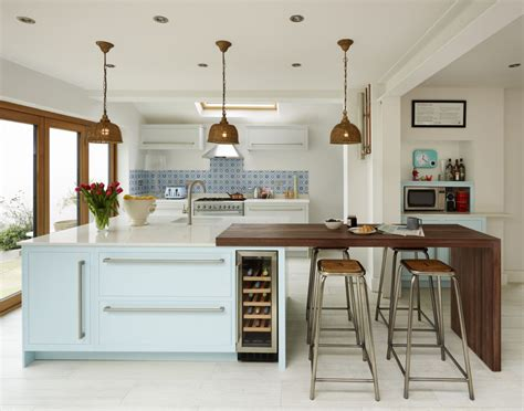 10 of the best ideas for small kitchen island ideas with